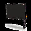 Керамическая интелектуальная панель DIMOL Mini Plus 01 (графитовая), 370 Вт с програматором