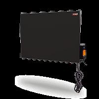 Керамическая интелектуальная панель DIMOL Mini Plus 01 (графитовая), 370 Вт с програматором, фото 1