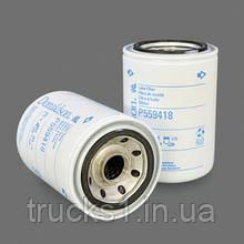 Фільтр оливи DTZ P559418 (Donaldson)