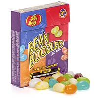 Jelly belly Bean Boozled 45 грамм
