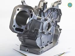 Блок бензо двигателя 188 13 л.с
