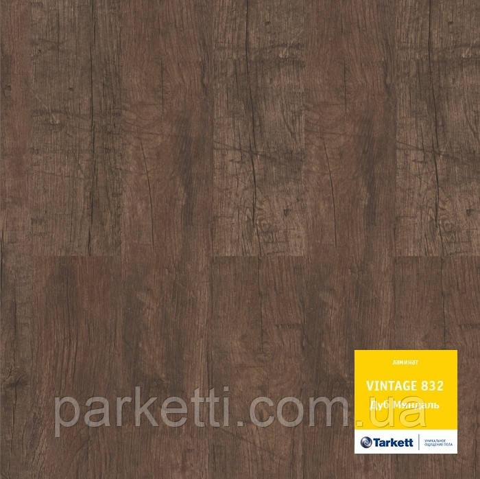Ламинат Tarkett Vintage  42073404 Дуб Mиндаль