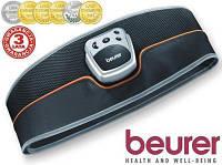 Миостимулятор (електростимулятор) Beurer EM 35