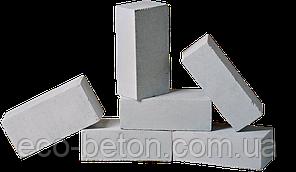 Кирпич силикатный одинарный М-200 (Житомир)