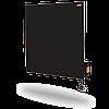 Керамическая интелектуальная панель DIMOL Standart Plus 03 (графитовая), 500 Вт с программаторм