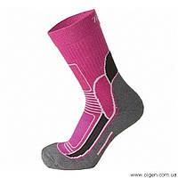 Треккинговые носки MICO CA 3022