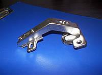 Петля Slide-On, 135°, бифолт, Muller, фото 1