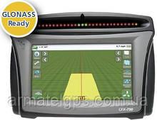 Система параллельного вождения GPS Trimble CFX 750 Lite