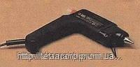 Пистолет для клеевых стержней электрический2 5Е501