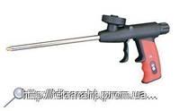 Пистолет для монтажной пеныG-10