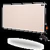 Керамическая интелектуальная панель DIMOL Maxi Plus 05 (кремовая), 750 Вт с программатором