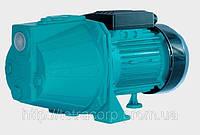 Насос Euroaqua JET 100A/a - 1,1 kw чугун короткий
