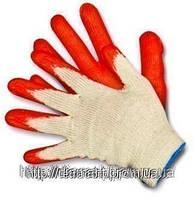 Перчатки «Вампир»