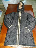 Куртка мужская + женская, код 31002