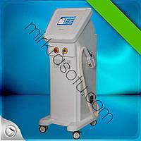 AD-2000 - аппарат E-Light- для эпиляции
