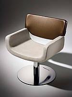 Парикмахерское кресло Quadro  (Salon Ambience, Италия)