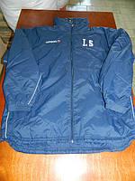 Куртка мужская, код 31036