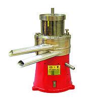 Сепаратор сливкоотделитель молочный «Мотор Сич - 500»