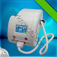 AD-600 - система фотоэпиляции