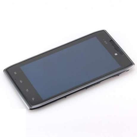 Дисплейный модуль для Motorola XT910, XT912