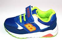 Супер яркие и легкие кроссовки!, фото 1