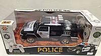 Авто на управлении police hammer, фото 1