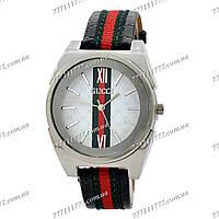 Часы женские наручные Gucci SSBN-1086-0025