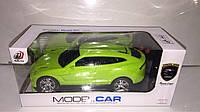 Авто модель r/c cars на радио управлении