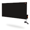 Керамическая интелектуальная панель DIMOL Maxi Plus 05 (графитовая), 750 Вт с программатором