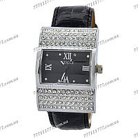 Часы женские наручные Gucci SSBN-1086-0027