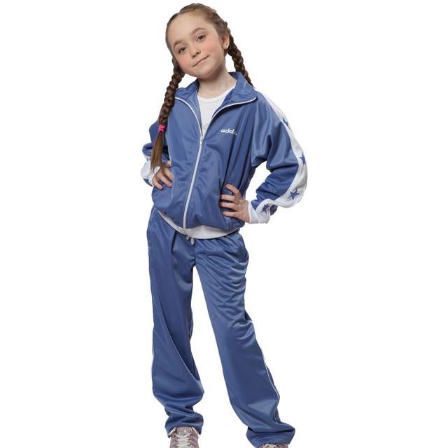 Детская спортивная одежда оптом