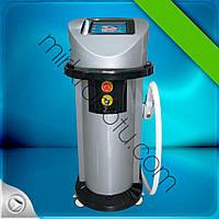 AD-A10 - аппарат для фотоэпиляции