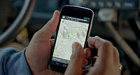 Новые Google карты на Android для планшетов, телефонов и смартфонов.