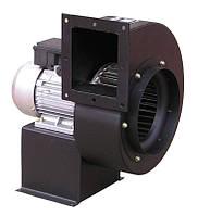 Вентилятор радиальный Turbo ДЕ 300 380В