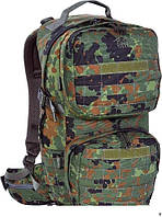 Рюкзак TASMANIAN TIGER Combat Pack flecktarn