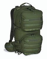 Рюкзак TASMANIAN TIGER Combat Pack olive