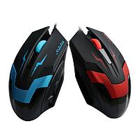 Мышь Aorora X5