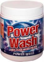 Отбеливатель Power Wash 600 гр