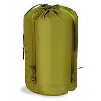 Компрессионный мешок TASMANIAN TIGER Compression Bag р.L  olive