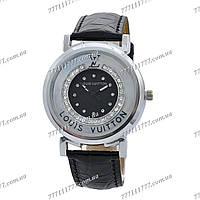 Часы женские наручные Louis Vuitton SSB-1014-0010
