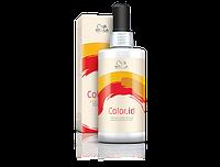 Стабілізатор фарбування Wella Color.id Модифікатор фарбувальної суміші