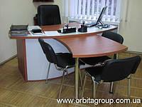 Кабинеты для офиса