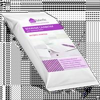 Влажные салфетки для удаления пятен faberlic (Фаберлик) упаковка 20 штук