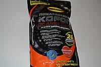 Прикормки MEGAMIX 1 кг