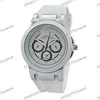 Часы женские наручные Marc Jacobs SSBN-1015-0032
