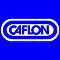 Прокол вух Caflon ®