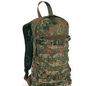 Рюкзак TASMANIAN TIGER Essential Pack FT  flecktarn II