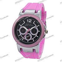 Часы женские наручные Marc Jacobs SSBN-1015-0033