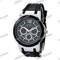 Часы женские наручные Marc Jacobs SSBN-1015-0034