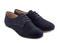 Женские туфли ETOR больших размеров